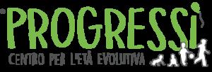 Progressi Centro per l'Età Evolutiva