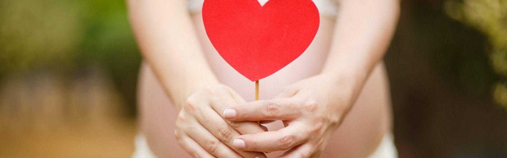 OSTETRICIA Dalla Nascita alla Menopausa